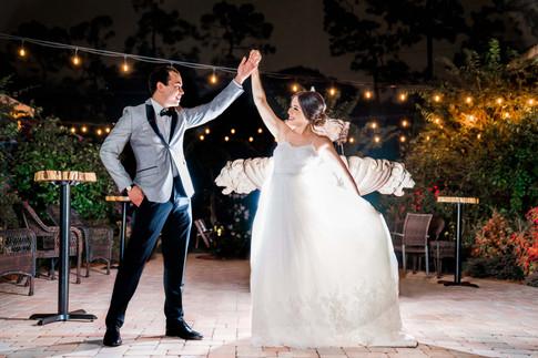 jorge & Alejandra Wedding _467.jpg