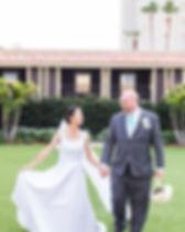 Iris and Paul Wedding (28 of 215).jpg
