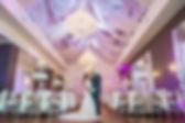 Jennica and Irving Wedding 185.jpg