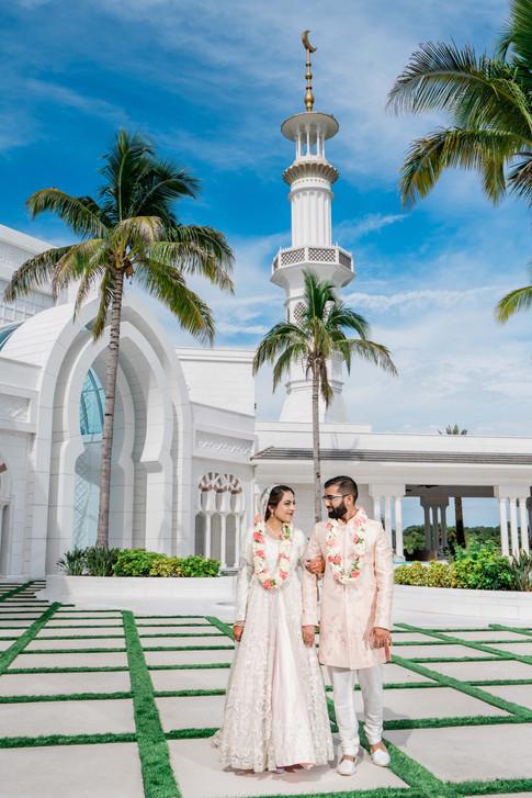 Maysam and Tatheer Wedding_221.jpg