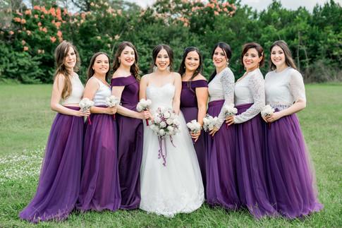 jorge & Alejandra Wedding _262.jpg