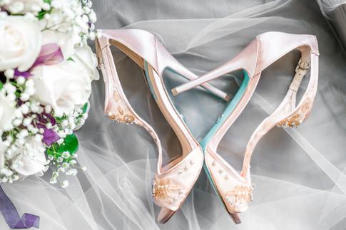 jorge & Alejandra Wedding _015.jpg
