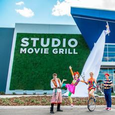 Studio Movie Grill (207 of 262).jpg