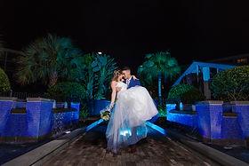 Laura & Camilo Matrimonio_365.jpg