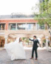 Veronica & Manuel Wedding (302 of 449).j
