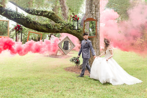 Fairy Tail Styled Shoot originals _145.j