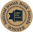 njb-award-2.jpg