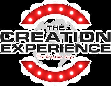 CE Logo - Red Transparent.png