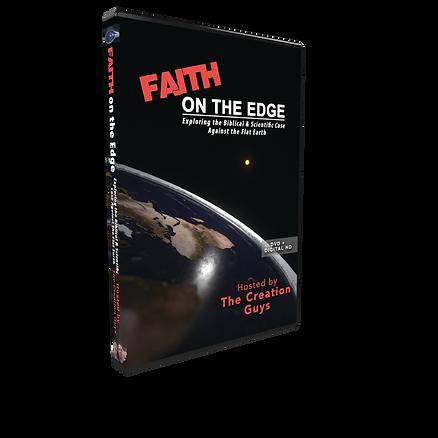TCG102 Flat Earth .png
