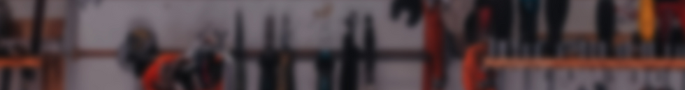 five40_banner1 1.png