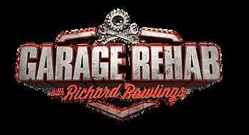 GR Show Logo 2.png