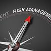 RiskAssessment01.png