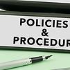 Policies21.png