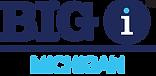 Big_I_MI_stacked_Logo.png