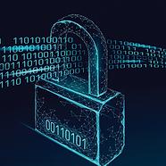 NetworkSecurityA.png