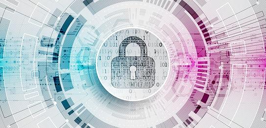 SecurityLock01.jpeg