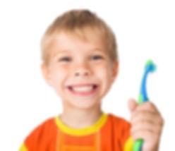 dentade-odontopediatria-criança-dentista-sp