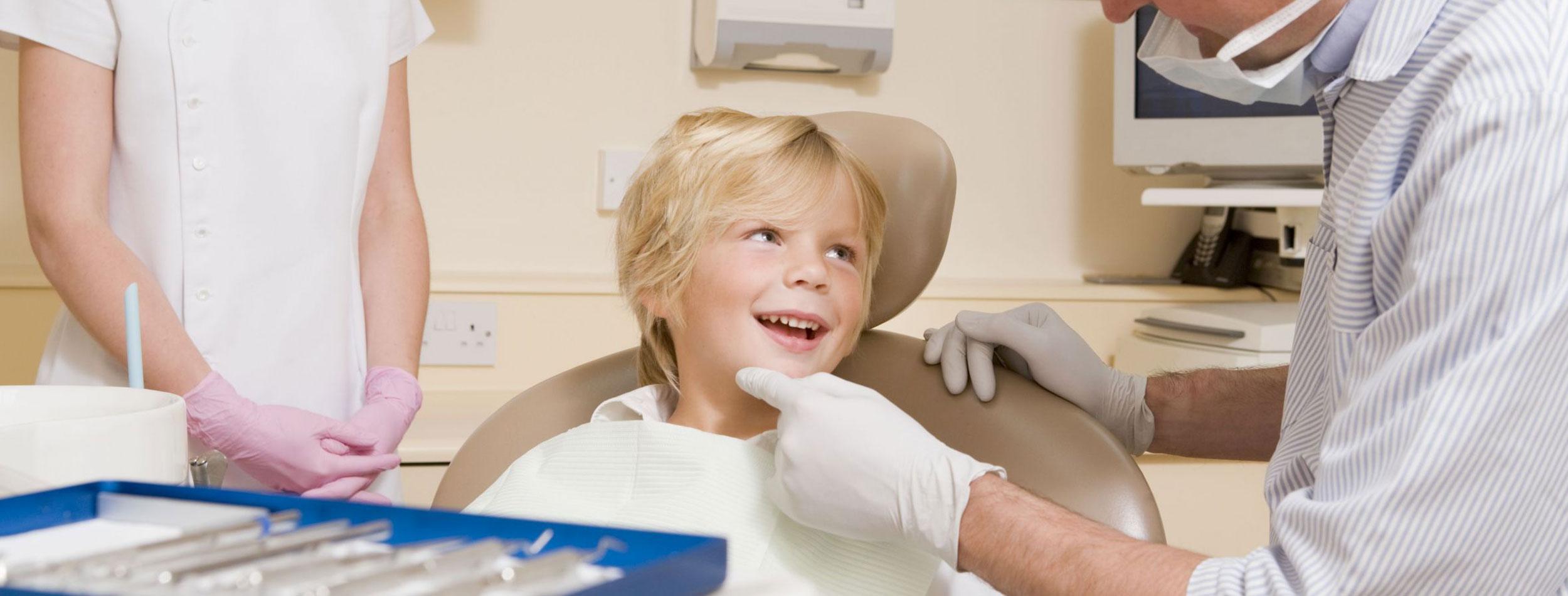 dentate-dentistasp-home-site