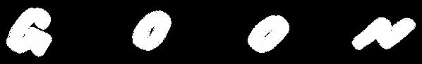Goon Handwritten Wide Vector-01.png