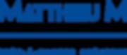 logo MatthieuM.png