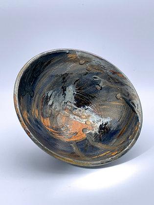Medium Apetizer Bowl