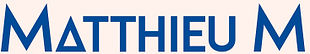 Logo Matth.jpg