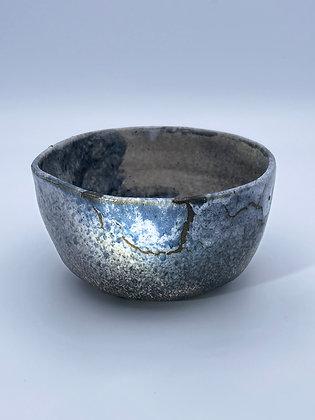 Stylish Pottery