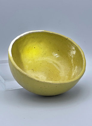 Medium Cereal Bowl
