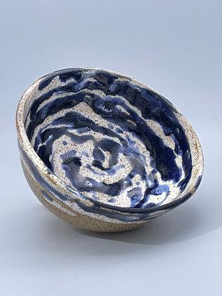 Small Apetizer Bowl
