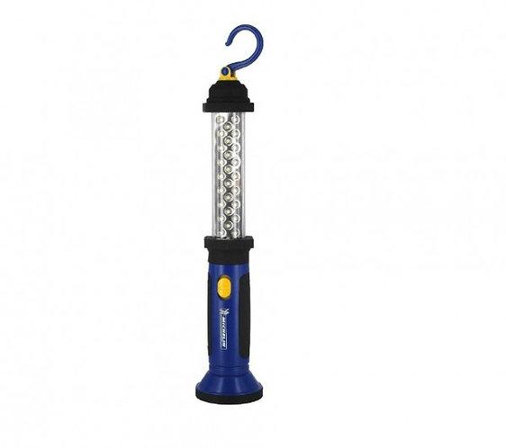 Michelin magnetische LED-Mehrzwecklampe