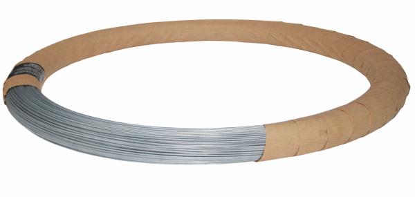 Gallagher Spezial-Stahldraht Ø 1,6 mm