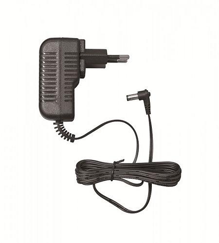 Netzteil für S3000C und S4500C