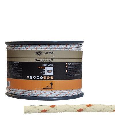 Gallagher Turboline Cord