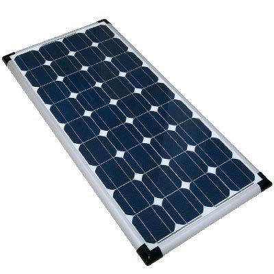 Solarmodul 42 W