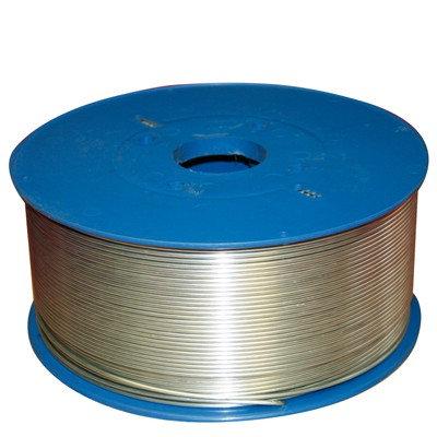 Aluminiumdraht 2,5mm