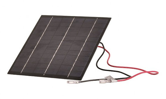 Solar Set für PowerPlus B40/B50