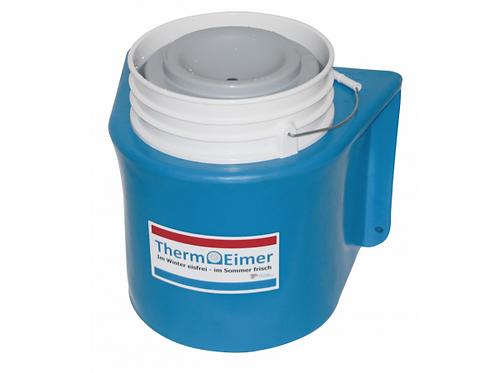 ThermoEimer
