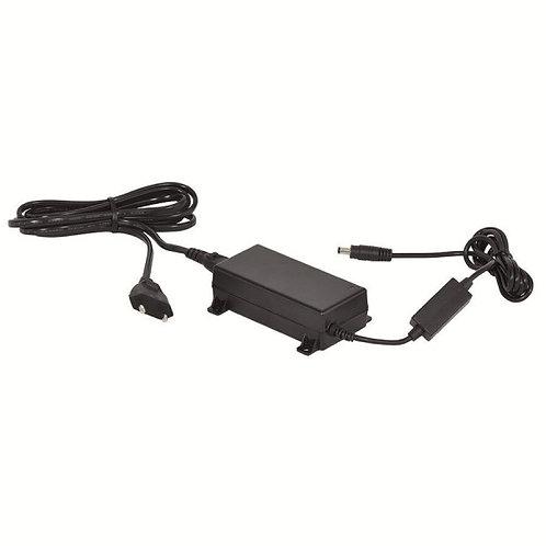 Gallagher Universal Adapter 230V/15V