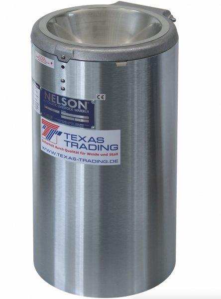 NELSON Serie 300 Standmodell