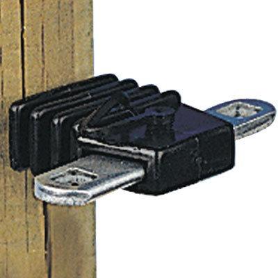 Torgriff-Isolator
