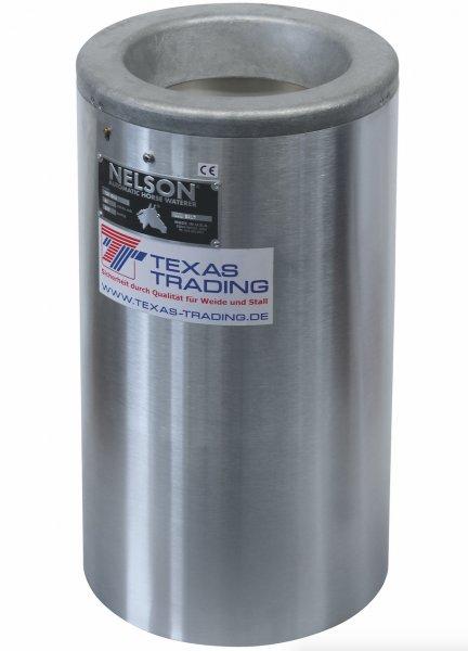NELSON Serie 730 Standmodell