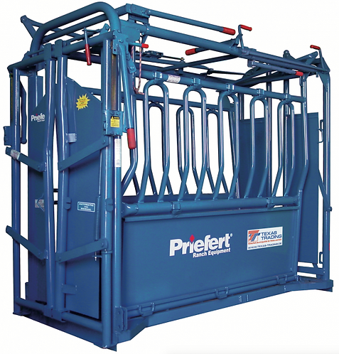 Squeeze Chute S04