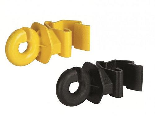 Ring-Isolator