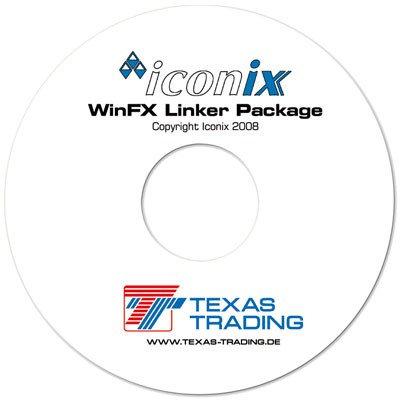 Software FX-Link