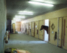 Stallgang- Friby-Hof.JPG