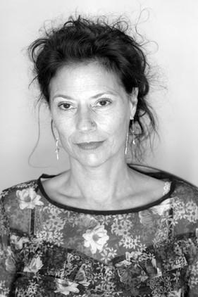 Irene Altmann