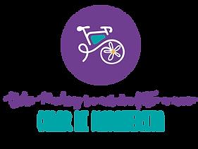 logo-bike.png