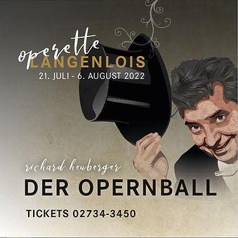 Der Opernball.JPG