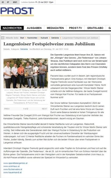 prost-magazin_festspielweine_edited.jpg