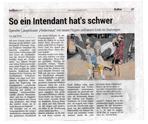 OÖ Volksblatt.JPG